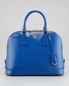 09e5b9cfcd  Prada Saffiano Promenade Handbag
