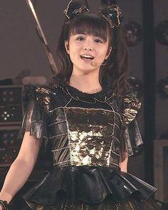 She's grown so much m(_ _)m #KikuchiMoa18