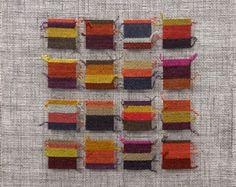 Morgan Clifford, Little Squares #2