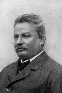 Giovanni Pascoli Politico Utopista