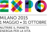 Expo Milano 2015 - Feeding the Planet, Energy for Life