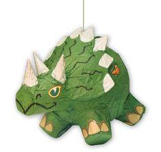 Dino Pinata Action Products International Inc. http://www.amazon.com/dp/B000WV04NU/ref=cm_sw_r_pi_dp_vhwVtb1AN4SRF08J