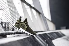 adidas-xr1-olive-nmd_02