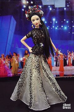 Ninimomo's Barbie - Google Search