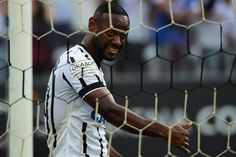 Foto: Corinthians x Cruzeiro -Gazeta Esportiva.net