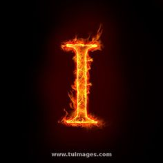 fire alphabets in flame, letter I n alphabet stock images fire alphabets, I stock photos Alphabet Letters Design, Alphabet Images, Alphabet Wallpaper, Name Wallpaper, Fire Font, Cute Love Images, Hacker Wallpaper, Great Fire Of London, Fire Image