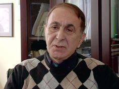 Baçe: Lame, masakër kur ishte zv.ministër - http://www.top-channel.tv/artikull.php?id=261762