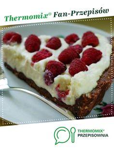 Cheesecake, Pie, Baking, Food, Image, Thermomix, Torte, Cake, Cheesecakes