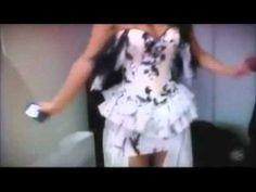 Brooke Vincent Fan video