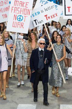 Chanel-verao2015-paris-89