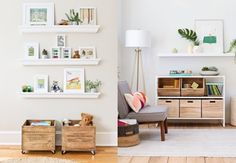 como guardar juguetes Ideas Para, Storage Ideas, House Ideas, Design, Sleep Well, Toilet Paper Rolls, Houses, Organize, Organization Ideas