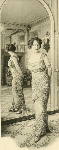 foto 1910 - 47