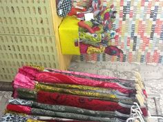 Visit the DT Showroom for New sillybilly girls dresses and leggings