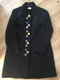 Project 333, Blazer, Jackets, Women, Fashion, Down Jackets, Moda, Fashion Styles, Blazers