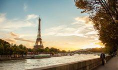 5 Life-Changing Food Rules I Learned In France - mindbodygreen.com