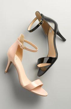 Luminate Open Toe Dress Sandal Women Nordstrom