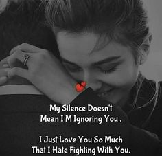 If you are looking for best Love Quotes for your partner then you are at the best place because here we have collected some Great Love Quotes for Your Partner. Cute Love Quotes, Love Smile Quotes, Couples Quotes Love, Love Picture Quotes, Love Husband Quotes, Beautiful Love Quotes, Good Thoughts Quotes, Love Quotes For Her, Romantic Love Quotes