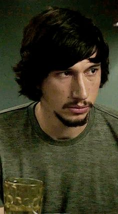 #Adam Driver#Adam Sackler#HBO Girls