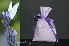 Produkty z lawendy tworzone z miłością: www.lawendaway.pl #lawendaway