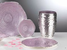And this year the honor goes to Radiant Orchid. #coloroftheyear2014