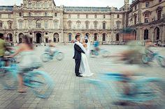 Blue Bike Tours, things to do in Paris