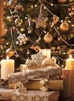 Laura Ashley Christmas