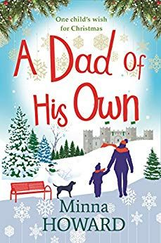 25 August 2018 A Christmas Story Dads Ebook