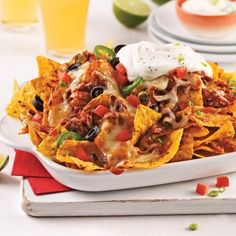 Discover recipes, home ideas, style inspiration and other ideas to try. Bean Recipes, Pork Recipes, Mexican Food Recipes, Diet Recipes, Healthy Recipes, Ethnic Recipes, Quick Meals, No Cook Meals, Recipes