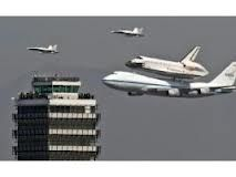 Make your Houston Airport (IAH) parking experience effortless with Rocket Parking quality services. We provide both parking facilities covered and an open-air self park with a securely fenced property.