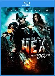 jonah hex hindi dubbed movie download