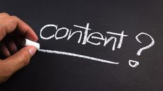 Defining the modern day content marketing.   Content is vital to help specify just what exactly content material advertising and marketing is usually before going deeper together with determining your unique approach to content material advertising and marketing on your enterpris. http://bit.ly/1zGIbnJ