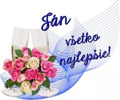 Wine Glass, Facebook, Tableware, Dinnerware, Tablewares, Dishes, Place Settings, Wine Bottles