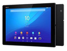 Sony Xperia SGP771 Z4 Tableta