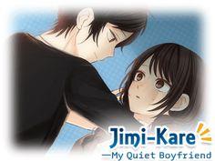 Nao and Mari: Kabe-don Dating Sim, Novels, Places To Visit, Boyfriend, Romance, Fandoms, Kawaii, Animation, Manga