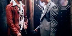 Why 'Fight Club' Matters More Than Ever