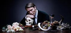 NBC Pulls Hannibal Episode in Light of Recent Events