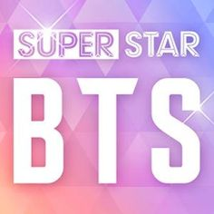 Play superstar bts for pc windows #freedownload #superstarbts #superstar  #games  #download  #howto  #guides