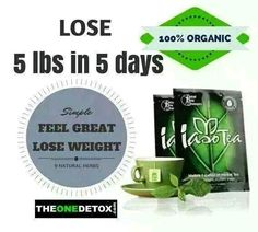 One trial pack $20. 4 packs a month supply for $39.99. Email me to get yours. Shulanda2014@gmail.com Www.gorenique.com/uniqueskin Www.totallifechanges.com/ShulandaJohnson #3410111