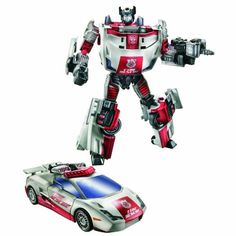 Transformers Generation Red Alert Transformers,http://www.amazon.com/dp/B003I86CRQ/ref=cm_sw_r_pi_dp_dRvCtb1PAX1P8DVW