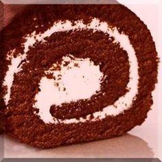 Greek Sweets, Greek Desserts, The Kitchen Food Network, Eton Mess, Pavlova, Sweets Recipes, Creative Cakes, Coffee Cake, Food Network Recipes
