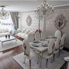 Customer Project/ #perfect #project #perfection #uae #ksa #kuwait #dubai #design #designer #almaty #azerbaijan #doha#qatar #baku #jeddah #emirates #exlusive #elldekormimarlik #abuja#luxury #içmimar #interior #istanbul #iraq #interiordesign #homedesign #erbil #turkey #muratesr#moscow