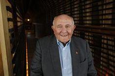 60 Years Strong: Wild Turkey Diamond Anniversary Celebrates Master Distiller Jimmy Russell's Six Decades With Famed Kentucky Distillery