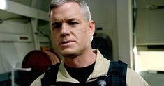 'The Last Ship' Season 3 Trailer: The Mission Isn't Over Yet -- The virus has mutated and another pandemic is ready to sweep the world in 'The Last Ship' Season 3, which just debuted a sneak peek at WonderCon. -- http://movieweb.com/last-ship-season-3-trailer/