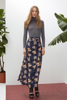 Rodebjer Resort 2016 - Collection - Gallery - Style.com]  http://www.style.com/slideshows/fashion-shows/resort-2016/rodebjer/collection/15
