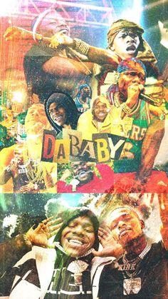 #dababy | cisco-meneses