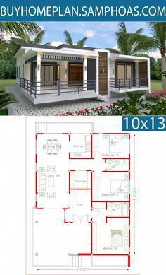 Building A House Under 100k Spaces Building A House Plans Layout Porches Product Id 1815405559 Home Design Plan House Design Bungalow House Design