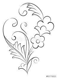 osmanlı desenler ile ilgili görsel sonucu