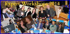 Eneclann Newsletter Genealogy, Irish, Workshop, Atelier, Irish Language, Work Shop Garage, Ireland