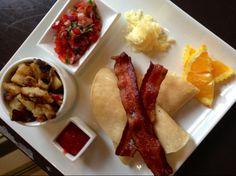 Jayla S Gluten Free Cafe