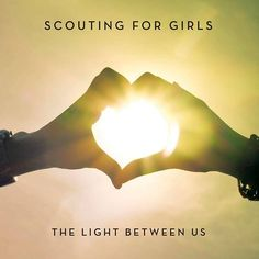 """Song """"Love How It Hurts"""" ukulele chords and tabs by Scouting For Girls. Free and guaranteed quality tablature with ukulele chord charts, transposer and auto scroller."""